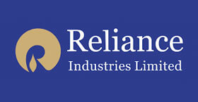 Reliance Industries Limited - logo